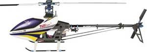 T-Rex 450-470