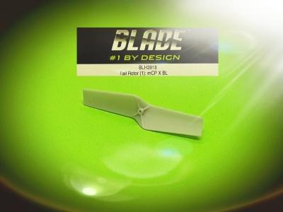 Heckrotor Blade mCP X BL Nr.: BLH3918 von Blade/E-Flite