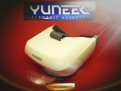 Yuneec-Zubehör/Erzatzteile