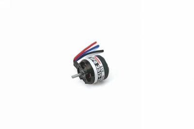 COMPACT HPD 3515-1100 11,1V brushless M