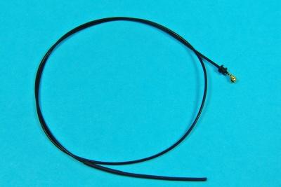 RX Antenne ca. 450mm