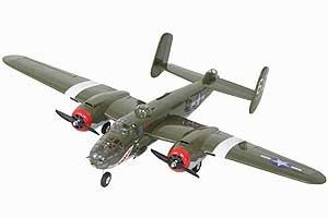 RC-Flugmodelle