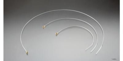 Antennen+Zubehör