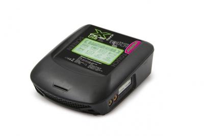 Ladegerät X-Peak Touch USB 2L