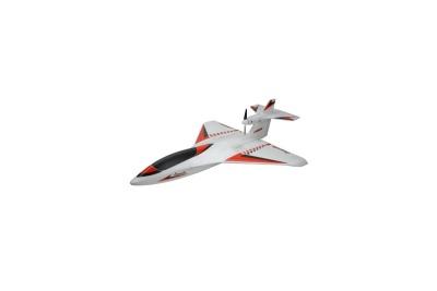Dragonfly ARTF Marke:Joysway