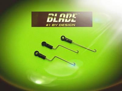 Servogestänge Blade mCPX Nr.: BLH3508 von Blade