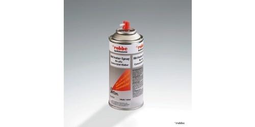 Aktivator Spray 150ml