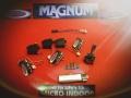 Antriebs-Set Micro Indoor inkl. Servos + Akku Nr.: 166667