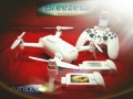 Breeze 4K myflyingcamera Actioncam  YUNFCAEUWAL