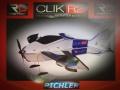 Clik R2 Superlite lila / 840 mm Nr.: C9292 v. Pichler